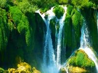 秩父の滝スポット!華厳の滝・不動滝など観光のおすすめを紹介