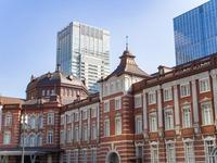 東京駅の充電スポット!コンセント・電源が使えるおすすめカフェも紹介