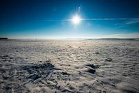 世界一寒いオイミャコン村の天気は?気温や夏の生活についても紹介