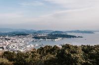 長崎のインスタ映えスポット!カフェ・壁などフォトジェニックな観光を紹介