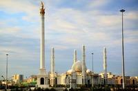 カザフスタンの治安は危険?安全?アスタナなど観光や旅行での注意点も解説