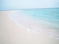はての浜(沖縄・久米島)の観光!おすすめツアー・行き方も紹介