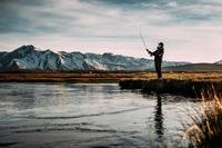 真鶴の釣りポイント!漁港・堤防など人気の釣り場情報を紹介