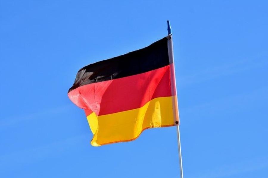ドイツの治安の危険度は?観光などは安全?危険地域の注意点も解説