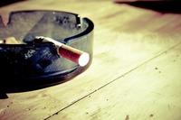 津田沼駅の喫煙所!津田沼パルコや駅周辺の喫煙スポットを紹介