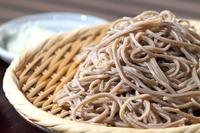 越前そばが美味しいおすすめの名店!福井の名物おろし蕎麦の魅力も