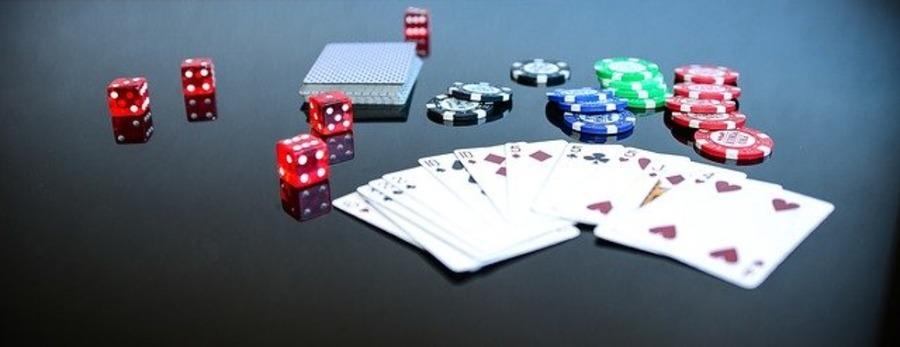 アメリカでおすすめのカジノができる場所10選!カジノの種類やルールも紹介!