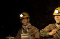足尾銅山は栃木の心霊スポット!赤い池や廃墟など怖い話を紹介