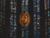 アーヘン大聖堂はドイツ初の美しすぎる世界遺産!歴史や行き方を紹介