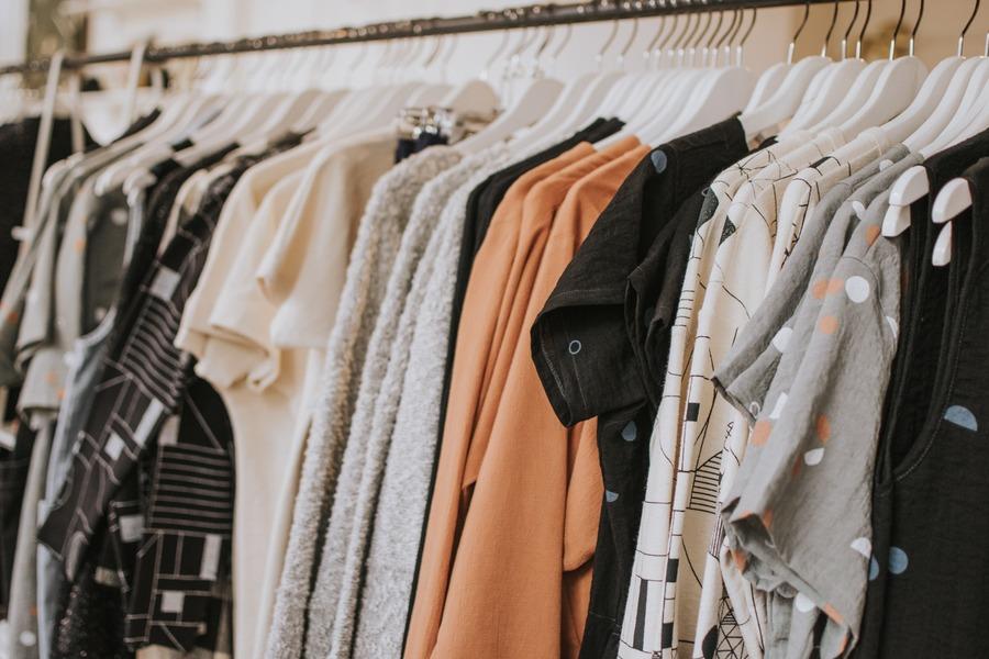 立川の古着屋はおすすめ!安いお店やmodeなどの人気店も紹介