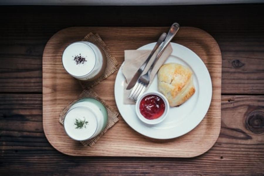 立川のモーニング人気店!美味しい朝食ビュッフェやおすすめカフェも
