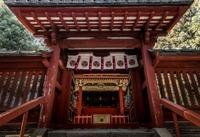 世良田東照宮は群馬県太田市の観光名所!見どころやアクセスを紹介