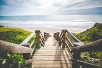 グアムのインスタ映え観光スポット!ビーチなど映える場所を紹介