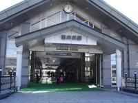 旧軽井沢銀座通りのおすすめスポット!人気商店街のグルメやお土産も