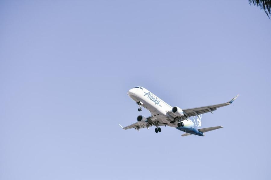 アメリカの旅行におすすめの航空会社は?評判や選び方のポイントも紹介