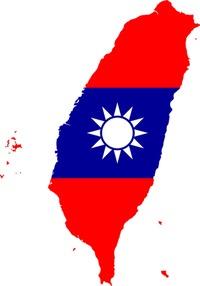 台湾の治安は危険?安全?台北の夜市などの旅行での注意すべき情報も紹介