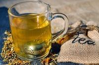"""""""東方美人茶の効能は?台湾茶の美味しい入れ方についても紹介   """""""