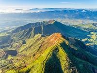 熊本の穴場観光スポット!おすすめ絶景・面白い隠れスポットも紹介