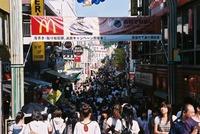 原宿・表参道で買い物!おすすめの安いショッピングスポットを紹介