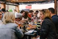 埼玉のデカ盛りグルメ!海鮮丼・スイーツ・定食など大盛りの聖地を紹介