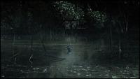 京都府の心霊スポットランキング!幽霊が出ると言われる怖い場所を紹介