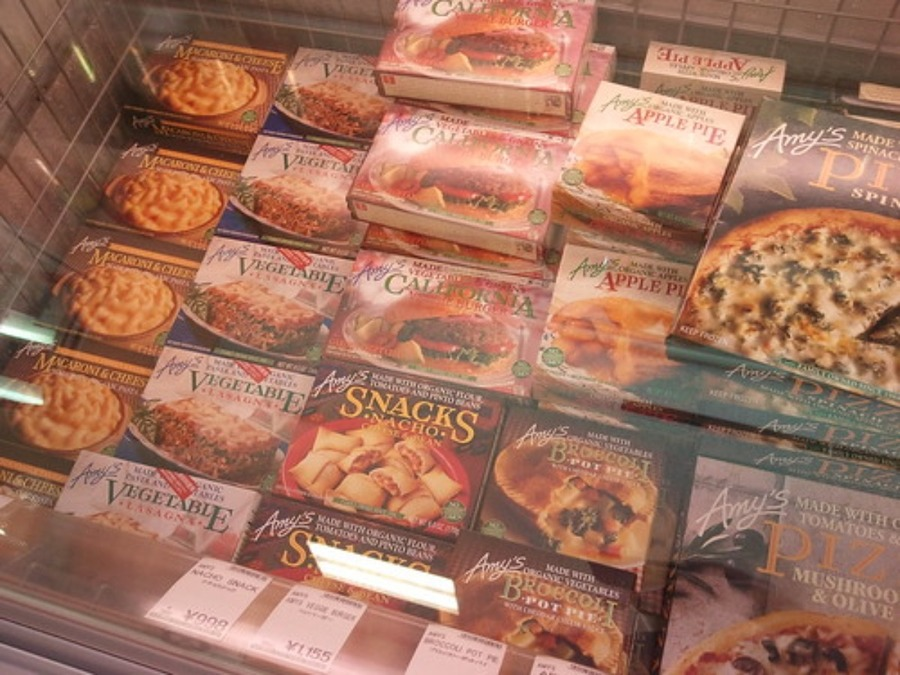 【東京】輸入食材を扱うナショナル麻布って?店舗情報やおすすめ人気商品も!