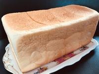晴れパン(HARE/PAN)の値段は?生食パンの食べ方・店舗情報も紹介