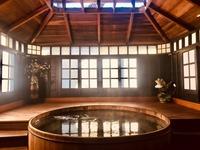 芦原温泉を観光!福井・あわら温泉周辺のおすすめスポットを紹介
