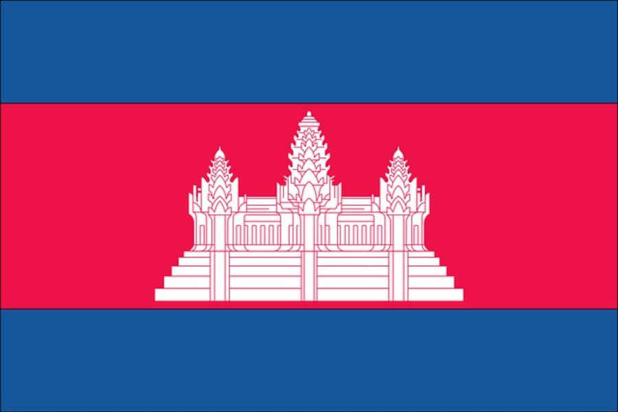 カンボジアの治安は安全?危険?アンコールワットなどの旅行での注意点も紹介