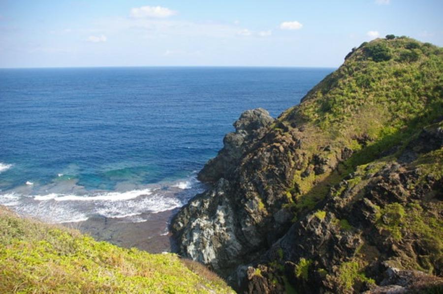 沖縄の石垣島の名所おすすめランキング!観光地や市街地などの穴場も紹介
