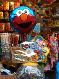 池袋の雑貨屋さんがおしゃれ!プレゼント選びにおすすめの店も紹介