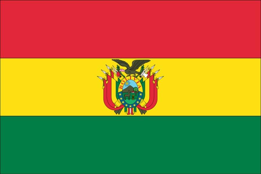 ボリビアの治安は悪い?ウユニなど旅行や観光での危険度や注意点も解説