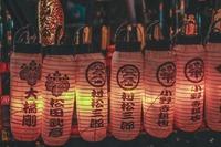 東北三大祭りは日本を代表する夏祭り!魅力や見どころを紹介