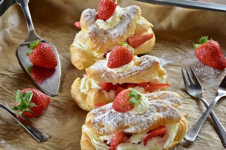 岐阜のケーキ屋さんランキング!誕生日やクリスマスにおすすめの店を紹介