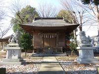 石の宝殿(生石神社)は日本三奇の1つ!巨石が水に浮くパワースポット