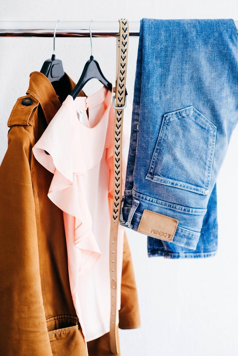 東京の服が安い店!大人向けプチプラファッションが揃う店を紹介
