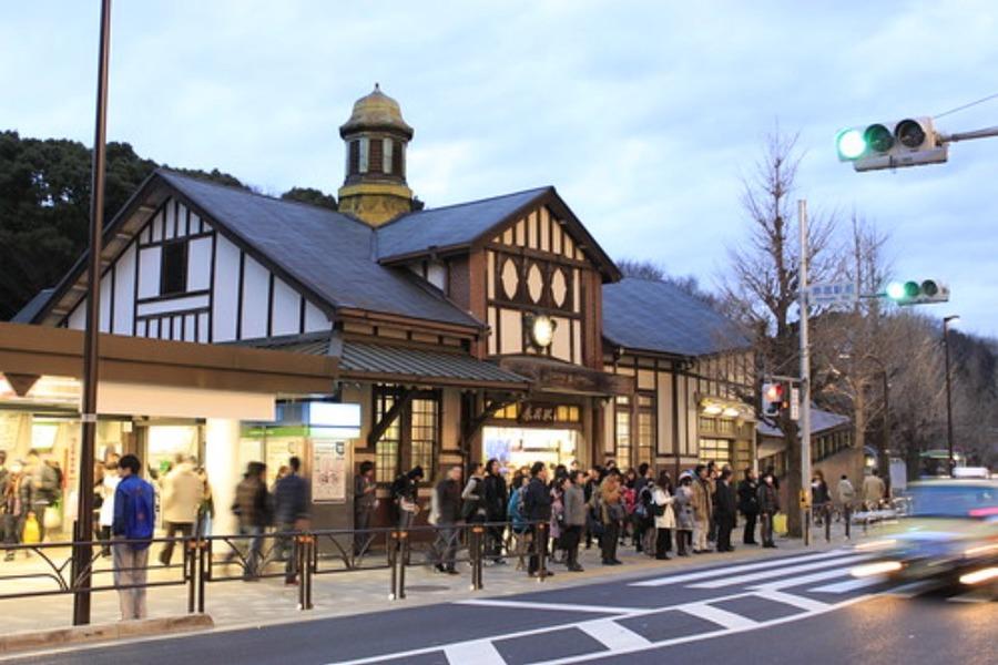 原宿のタピオカミルクティー専門店人気ランキング!おすすめの美味しい店を紹介