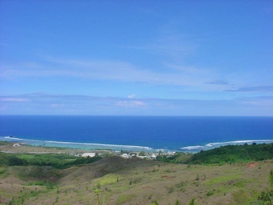 グアム旅行におすすめの観光地ランキング!人気のスポットも紹介