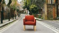 サターンの椅子は怖い?願い事が叶うと言われる山手八番館の椅子を紹介