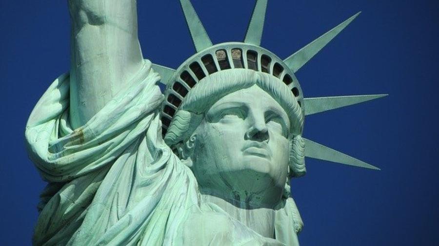 アメリカ観光地おすすめスポットランキング!名所・定番のスポットを紹介