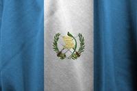 グアテマラの治安は悪い?良い?旅行や観光での注意点も紹介