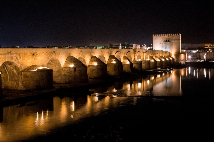 コルドバ(スペイン)のおすすめ観光スポット!人気スポットやホテルも紹介