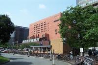 博多駅の駅弁ランキング!海鮮などおすすめのお弁当や売り場も紹介