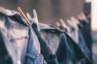 大阪の服屋さん!大阪市の安い店・梅田のメンズ服など買い物スポットを紹介