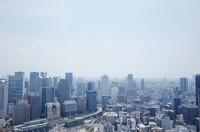 大阪の古着屋巡りは安いしおすすめ!難波や市内・メンズやレディースのお店も紹介