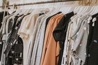 熊本県のおすすめ古着屋!メンズ・レディースのヴィンテージの店も紹介