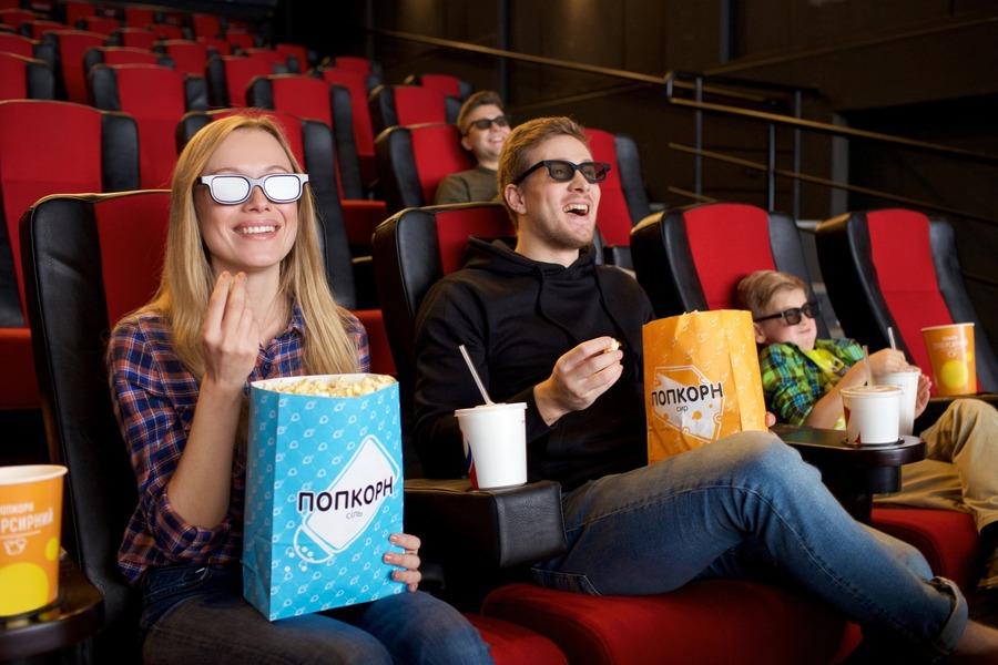 東京で4DXが楽しめる映画館は?都内のMX4Dが観れるシアターも紹介!