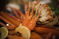鳥取でカニ料理や松葉ガニが美味しいおすすめ店!食べ放題も紹介