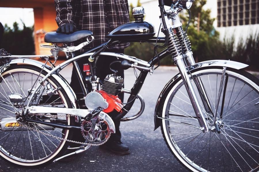 ちよくるは千代田区のレンタサイクル!使い方・乗り捨て方法も紹介