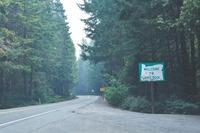 オレゴンの渦で生じる超常現象5選!真相やトリックを解説!